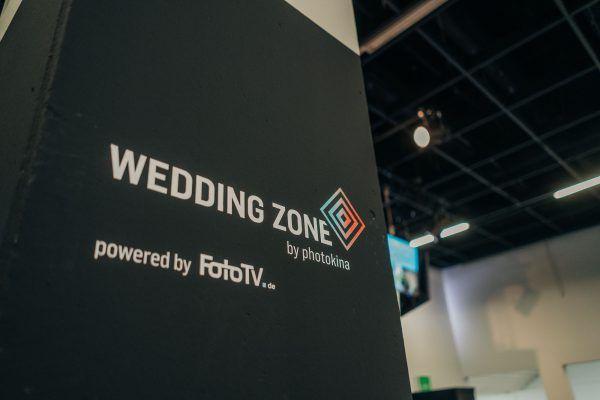 Wedding Zone Eindrücke 2