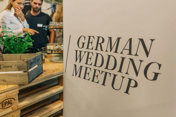 Livestream von der Messe - Wedding Zone auf der photokina in Köln - Videoproduktion - Rahmenprogramm