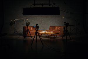 Kölner Film und Videoproduktion