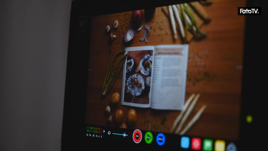 Produktvideo als Marketing-Tool